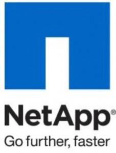 NetApp Articles